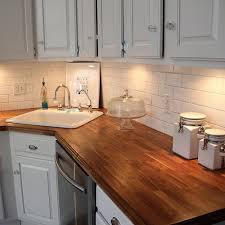 awes butcher block laminate countertops cute laminate countertops