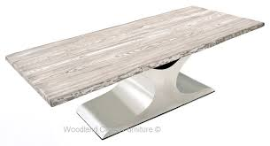 white washed dining room furniture. White Wash Modern Dining Table Washed Room Furniture