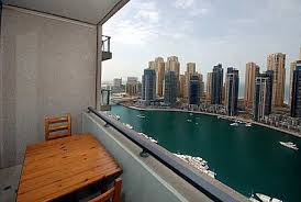 Good Luxury 1 Bedroom Apartment For Rent In Dubai Marina Dubai