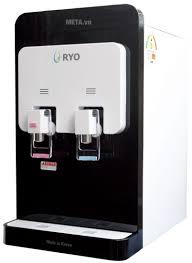 5 Mẫu máy lọc nước nóng lạnh mini Hàn Quốc - META.vn