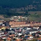 imagem de Jaguariaíva Paraná n-9