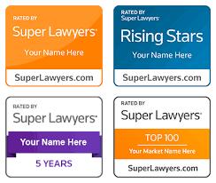 Online Badge Online Attorney Badges