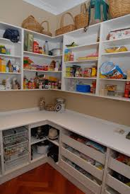 Walk In Kitchen Pantry Kitchen What You Need For Walk In Kitchen Pantry Awesome White