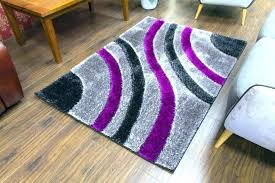 purple and gray area rugs purple and grey rugs purple and white area rugs large size purple and gray area rugs