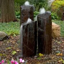 1000 ideas about modern outdoor fountains on pinterest outdoor fountains contemporary outdoor fountains and stone fountains awesome modern landscape lighting design ideas bringing