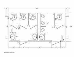 ada bathroom vanity requirements awesome ada sink clearance ada kitchen sink clearance diagram blacktolive