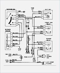 1989 dodge ram wiring diagram wiring diagram libraries 1987 dodge ram 50 wiring diagram wiring diagram third level1989 dodge ram 50 wiring diagram