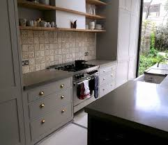 pour in place concrete countertops concrete countertops over existing laminate cement countertops pros and cons ardex concrete countertop kitchen island