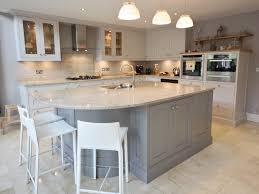 Cream Shaker Kitchen Cabinet Cream Shaker Kitchen Cabinet