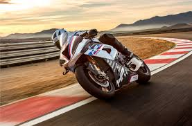 2018 bmw hp4 race. interesting bmw 2018 bmw hp4 race inside bmw hp4 race