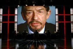 john hurt v for vendetta. Contemporary Hurt 250pxSutler2jpg And John Hurt V For Vendetta Wikipedia