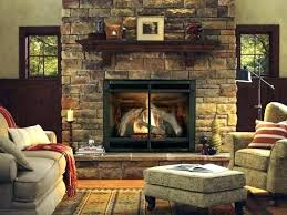 decoration gas fireplace shuts off and pilot goes out light always on medium size blows