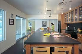 Kitchen Cabinet Refacing Long Island Incredible On Kitchen Regarding Custom Cabinets  Long Island Cheap 15
