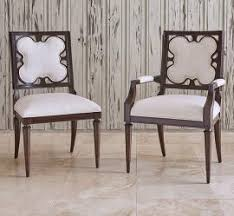 furniture high end. Dining Chairs Furniture High End