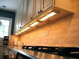 counter lighting kitchen. Wireless Under Cabinet Lighting Lowes Counter Lights Kitchen T