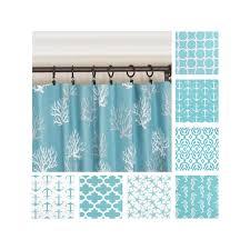 wonderful design nautical kitchen curtains designs