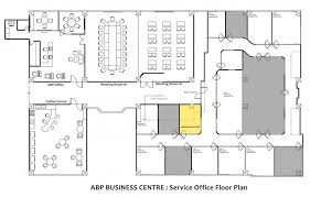 office floor plans online. Large Size Of Design House Floor Plans Online Free With Business Plan Commercial Building Dwg Software Office N