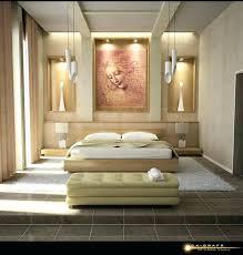 Design Bedroom Design Own Bedroom App Aozakime Custom Design Own Bedroom