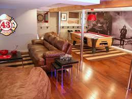 basement ideas for men. Basement Man Cave Inspiration And Ideas For Men