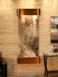office water features. Glamorous Water Features Wall Floor Desk Fountains Com View Our Hanging Interior Design Services Office Style Officeworks Fountain