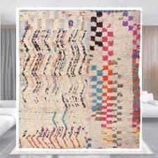 custom make a moroccan rug