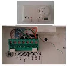 wiring diagram l1 l2 wiring image wiring diagram light switch wiring diagram l1 l2 image gallery on wiring diagram l1 l2