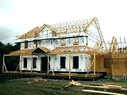 gable porch roof gable porch roof framing porch roof framing roofed porch porch roof framing design