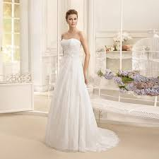 Compare Prices On France Bridal Dress Online Shopping Buy Low