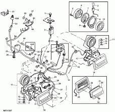 John deere gator engine parts diagram 41 john deere gator parts rh diagramchartwiki john deere gator 4x2 2004 john deere gator 4x2 accessories