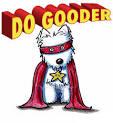 Images & Illustrations of do-gooder