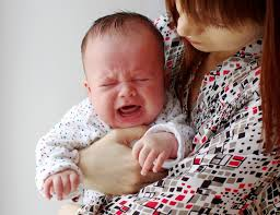 Is Your Formerly Nursing Baby Refusing to Breastfeed? — Nancy Mohrbacher