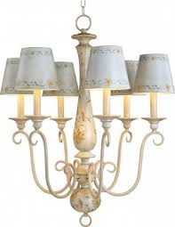 chandelier antique french country mini chandelier with ceramic for most recently released small chandelier lamp