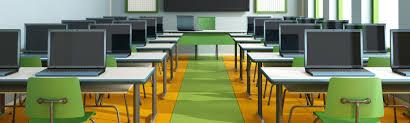 school desk in classroom. Perfect School UK Educational Furniture Main Banner Intended School Desk In Classroom P
