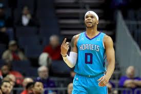 Watch Live Brooklyn Nets Vs Charlotte Hornets 7 30 Pm Est