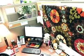 ideas to decorate office desk. Work Office Desk. Desk Ideas To Decorate A