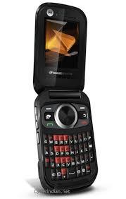 motorola keyboard phone. motorola rambler cdma mobile phone launched; features full qwerty keyboard n