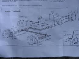 toyota tundra trailer wiring harness diagram new aftermarket fog 2007 toyota sequoia trailer wiring harness at 2007 Toyota Tundra Trailer Wiring Harness
