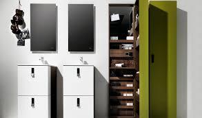 Mobili Da Giardino Risparmio Casa : Salvaspazio arredamento cose di casa