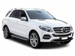 2019 mercedes benz s class prices reviews and pictures. Mercedes Benz Gle Class Price In India Mercedes Benz Gle Class Reviews Photos Videos India Com