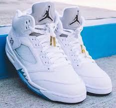 jordan shoes for men. 2 tips hex (gold) for jordan shoes men