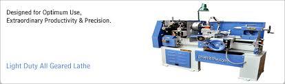 lathe machine price. lathe machine price