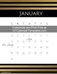 Calendar Templates November 2015 Online Calendars To Print