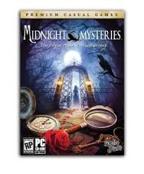 Enjoy chatting and commenting with your online friends. Edgar Allen Poe Best Hidden Object Games Pc Games For Hidden Object Game Lovers Hidden Object Games Hidden Object Games Free Best Hidden Object Games
