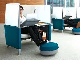 Interesting Google Sleeping Pods Google Office Sleep Pod Office