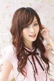 Photo Coiffure Asiatique Mariage Coiffure Cheveux Long
