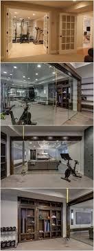 cool basement. Image Via: Gmroth , Finished Basement Cool