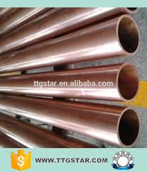 Split air conditioner copper pipe split air conditioner copper pipe suppliers and manufacturers at alibaba com
