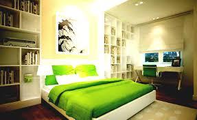 Small Bedroom Setup Bedroom Small Bedroom Setup Ideas Layout Teen Girl Bedroom Ideas