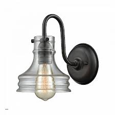 full size of wall sconces best of swing arm wall sconce hardwired swing arm wall