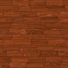Wood Floor Texture Seamless Rich Patterns On Dark Hardwood Floor